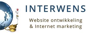 Online marketing by Interwens.NL
